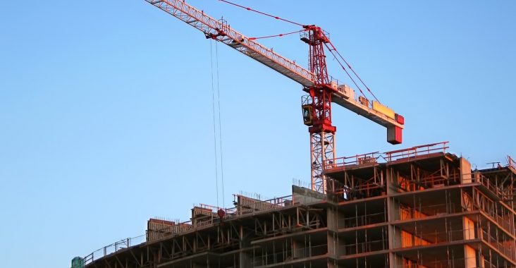 construction insurance in Wayne, NJ