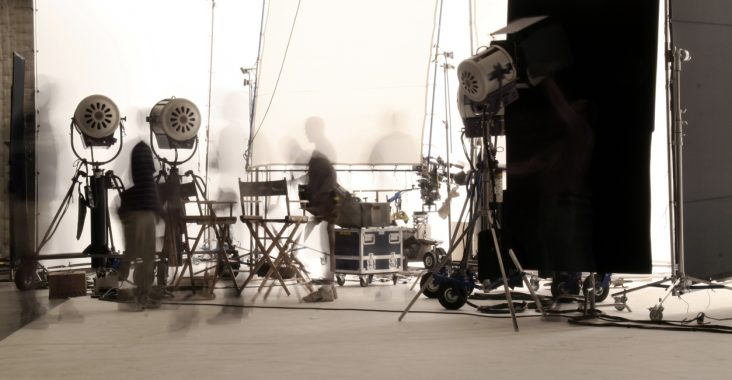 Guide to Insurance for Film Production